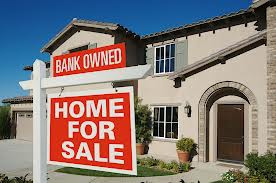 Scottsdale bank owned homes for sale