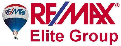 Deb Alayne Brooks is now a RE/MAX Elite Realtor!