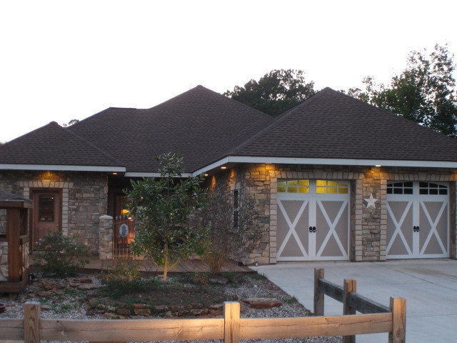 live in the national forest waterfront ! castleonlakeconroe.com