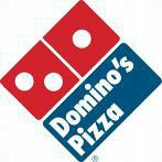 Domino's was started in Ann Arbor