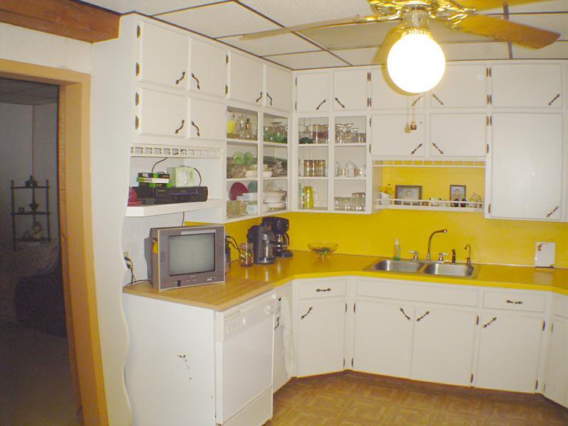 Pedini kitchen floor model for sale   Scott+Cooner   Dallas