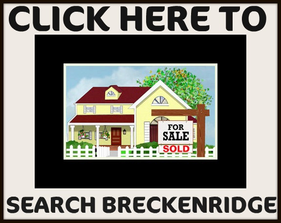 Breckenridge, Murfreesboro TN Homes