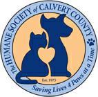Humane Society Rock Island County