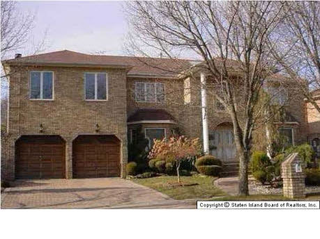 34 Everett Avenue Princes Bay Staten Island NY 10309 Gorgeous