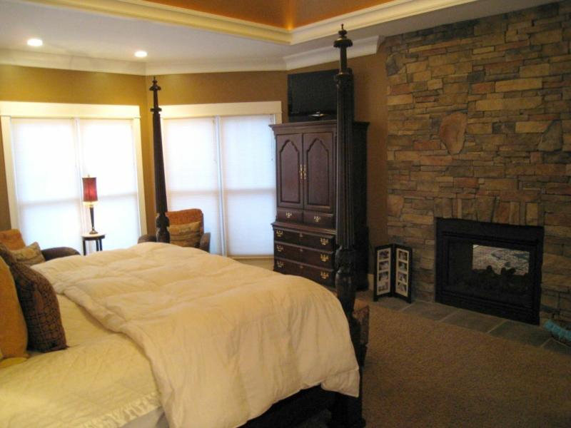 Stan Whittington Home for Sale Conover NC