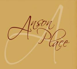 Anson Place at Lake Norman