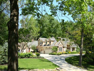 123 Meadow Lane Solon Ohio
