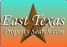 ET Property Search, huntsville TX homes, lake conroe homes, Like livingston real estate. keller williams realtor