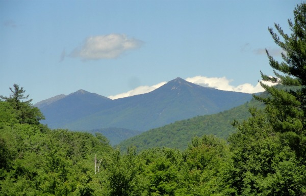 White Mountain Attractions Fun For Everyone Summer