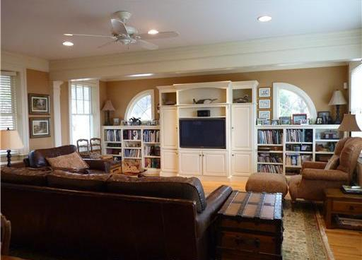 Simsbury Homes For Sale
