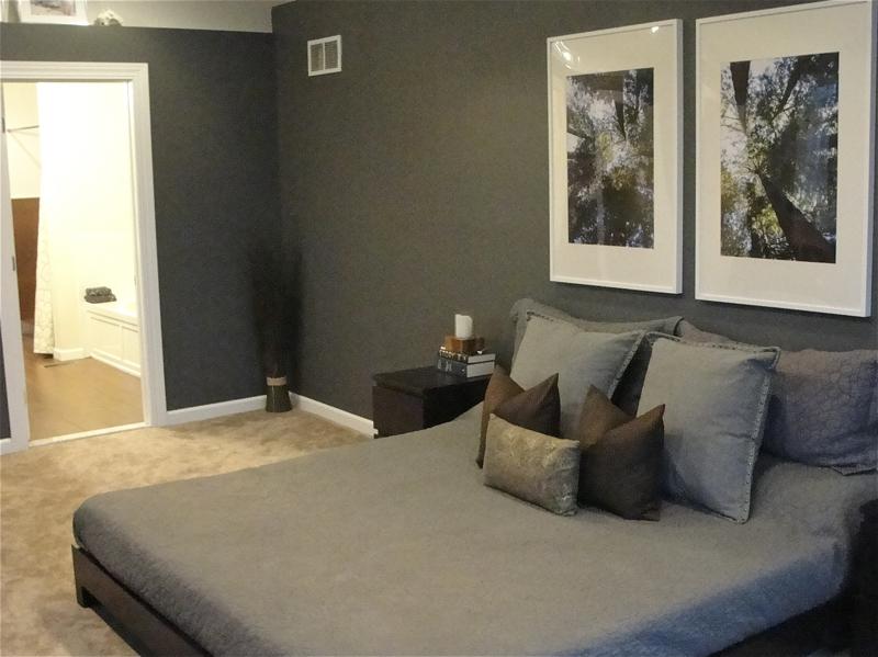 Design tips for your home Fishtown