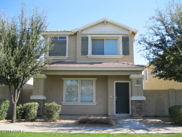 Search Seller Financing Homes for Buckeye Arizona - Owner Carry