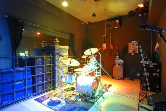 PDF DIY Garage Recording Studio Plans Download Free