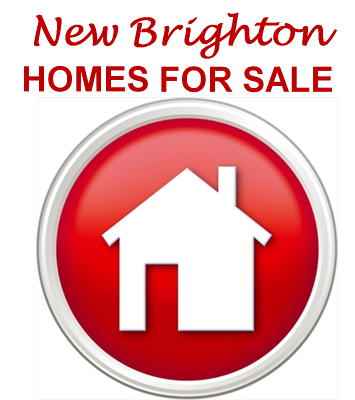 Cranston Homes for Sale