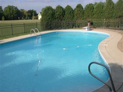 Mason Ohio 45040 Homes For Sale With A Pool