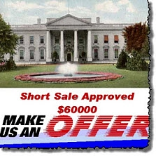 Approved Short Sales