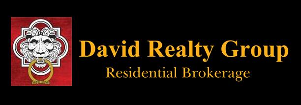 David Realty Group