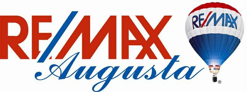 Remax augusta