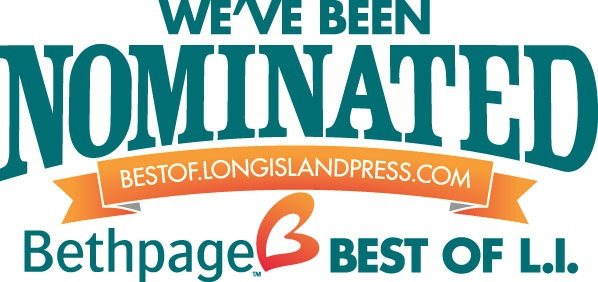 If You Can Please Vote For Feng Shui Long Island For Best
