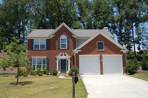 ... de Sac Lot. Move in Perfect. Best value in community. Better than New