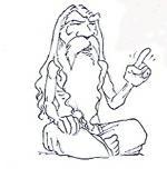 Your FHA Guru