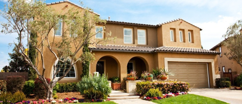 San Diego County Auction Homes