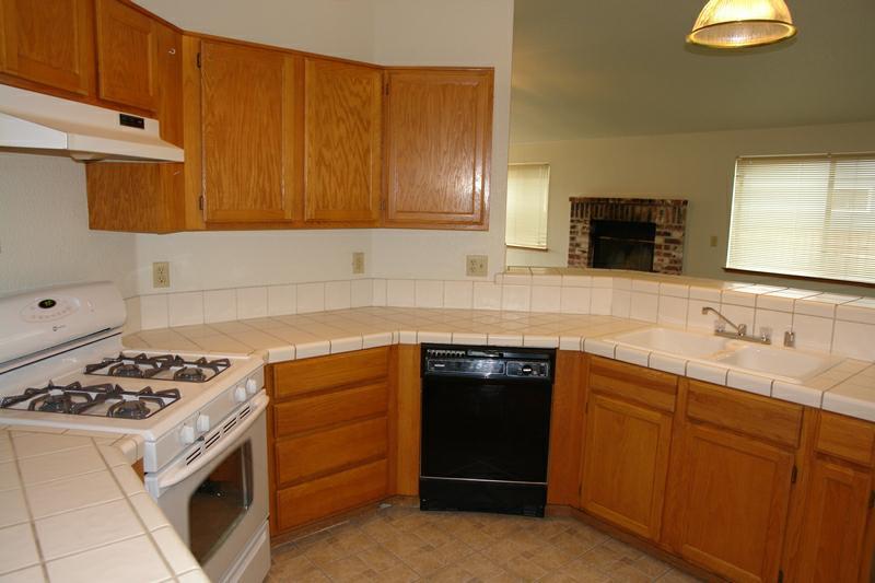 752 Lassen Way, Gardnerville, Nevada, Carson Valley Real Estate