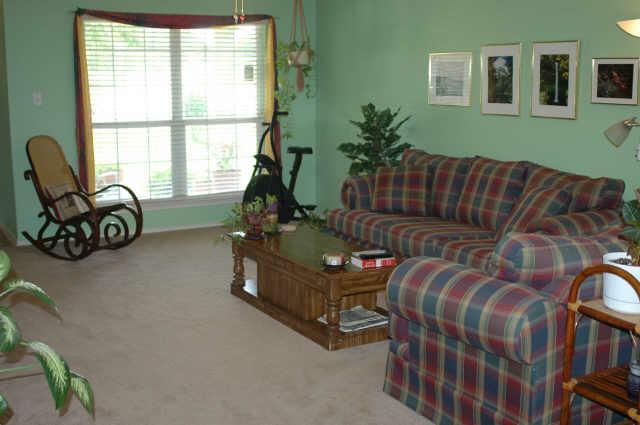 Pflugerville home for sale - Sarah's Creek