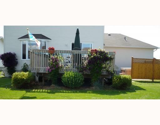 2 Storey Home for Sale in Embrun Ontario