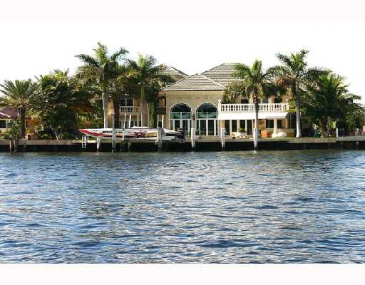 Ft Lauderdale  Real Estate