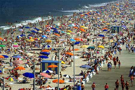 First Lets Talk About The Most Well Known Beach In Delaware Rehoboth