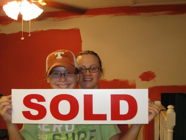 Elkins lake homes for sale,Huntsville tx homes for sale,Huntsville tx realtors, elkins lake real estate,Huntsville tx,Golf,Properties
