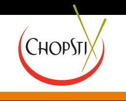 ChopStix Resaurant Review by Bill Jones Airdrie Realtor
