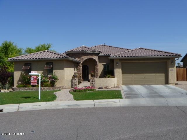 Seville Homes For Sale Gilbert Arizona Seville Homes For