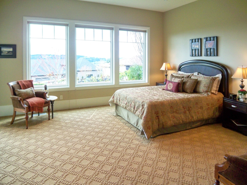portland home staging 97221