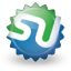 StumbleUpon Button