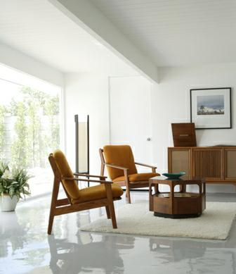 Mid century shopping resources in palm springs vintage for Mid century modern furniture palm springs