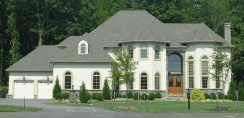 Homes for Sale in Howard County, MD