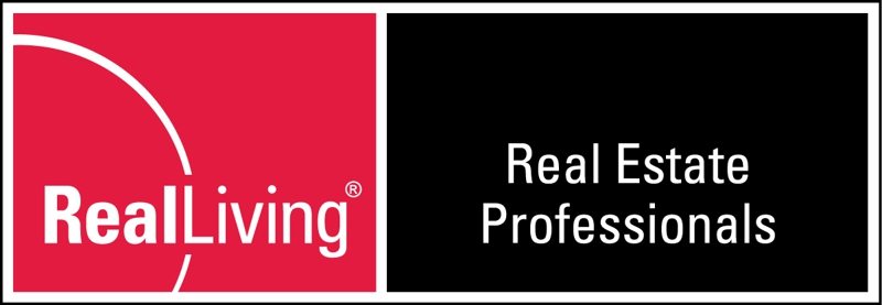 Ross Domke and Jeanean Gendron - Real Living Real Estate Professionals - Redding, CA