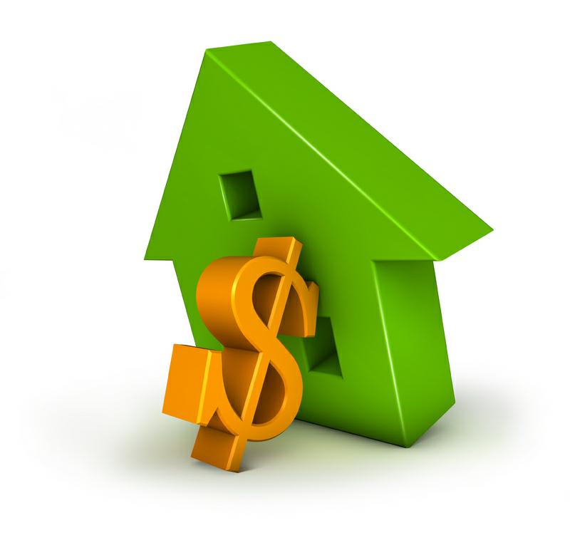 PROPER PRICING IS PROPPING UP THE HOUSING MARKET