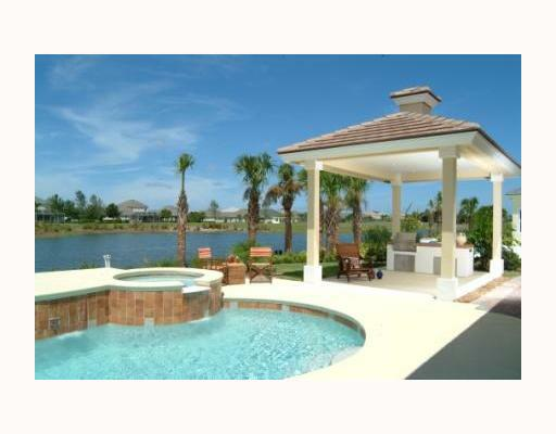 waterfront homes for sale vero beach florida