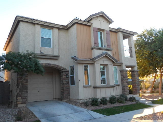 4 Bedroom HUD Homes for Sale in Tolleson - Tolleson HUD Homes for Sale
