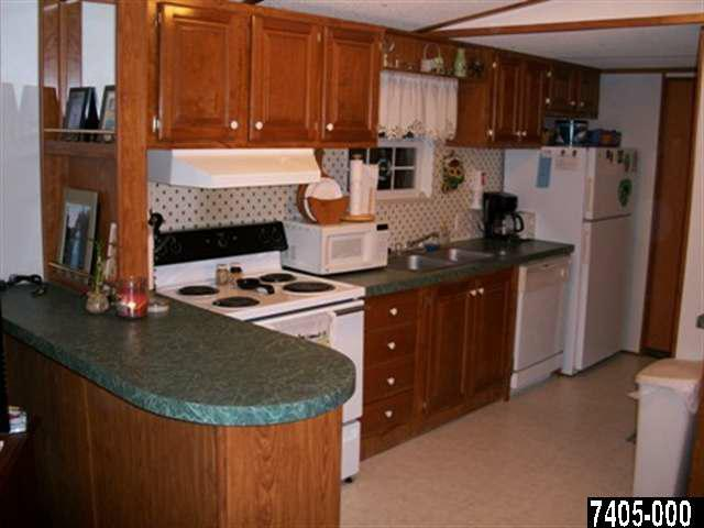 Mobile Homes For Rent Gettysburg Pa