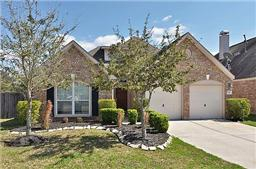 5207 Cottonwood Creek Ln. League City, Tx 77573 | Magnolia Creek Homes for sale | League City Real estate | The Bly Team | 281-823-5775