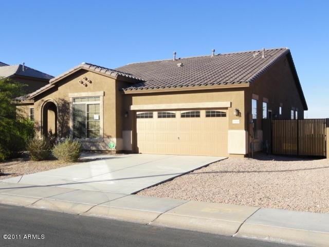 4 Bedroom Gilbert HUD Home for Sale - HUD Home for sale in Gilbert AZ Real Estate