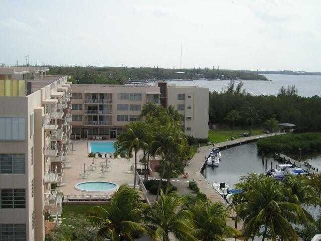 Florida Keys Short Sales Foreclosures Estate Sales