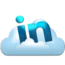 ActiveRain LinkedIn