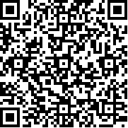 QR code Walking Virtual tour 3807 Bell Manor Ct Falls Church VA