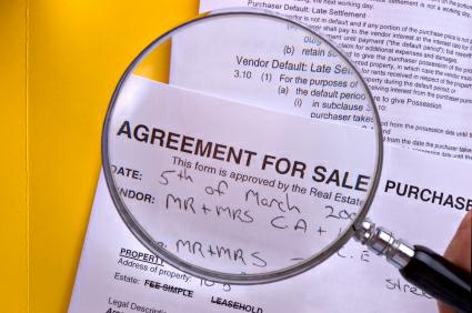 buying a home In Cleveland part 5 negotiations