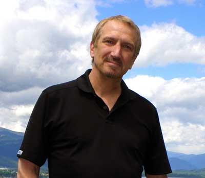 Gary Lirette, REALTOR 208-610-1384